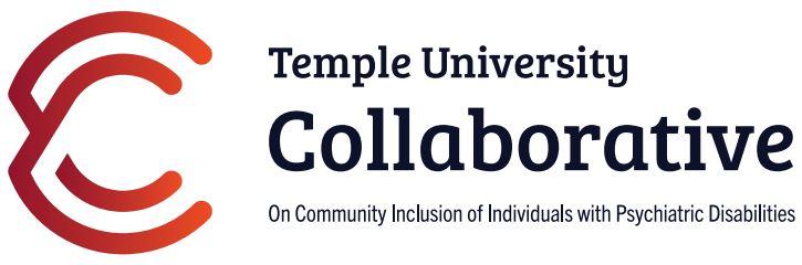 Temple University Collaborative