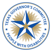 Texas Governor's Committee - People With Disabilities